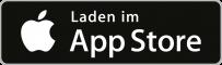 na16-app-laden-im-app-store